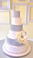 wedding-cakes-3-06062014nz