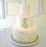 wedding-cakes-30-06062014nz