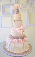 wedding-cakes-31-06062014nz