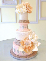 wedding-cakes-32-06062014nz