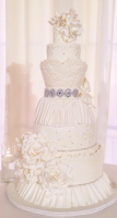 wedding-cakes-33-06062014nz