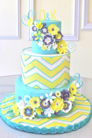 wedding-cakes-34-06062014nz