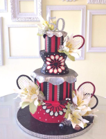 wedding-cakes-35-06062014nz