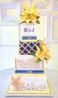 wedding-cakes-36-06062014nz