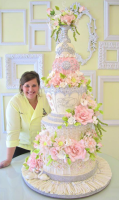 wedding-cakes-37-06062014nz