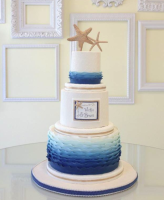 wedding-cakes-38-06062014nz