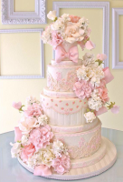 wedding-cakes-4-06062014nz