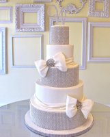 wedding-cakes-5-06062014nz