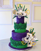 wedding-cakes-6-06062014nz