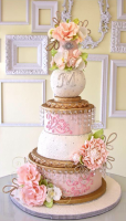 wedding-cakes-7-06062014nz