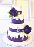 wedding-cakes-8-06062014nz