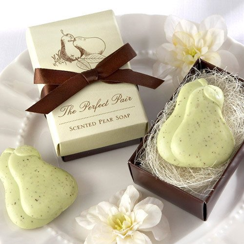 Wedding Favors: Creative Wedding Favors