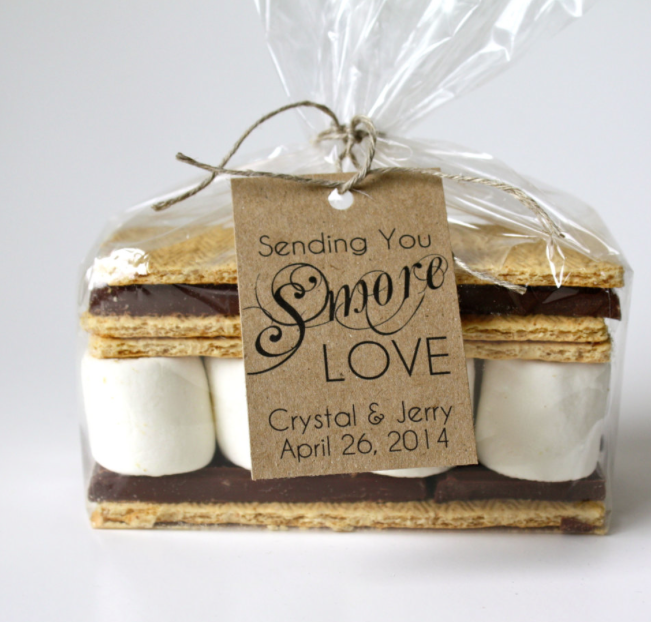 Wedding Gift Ideas For Guests Nz : Wedding Gifts For Guests Ideas Unique Personalized wedding favors ...