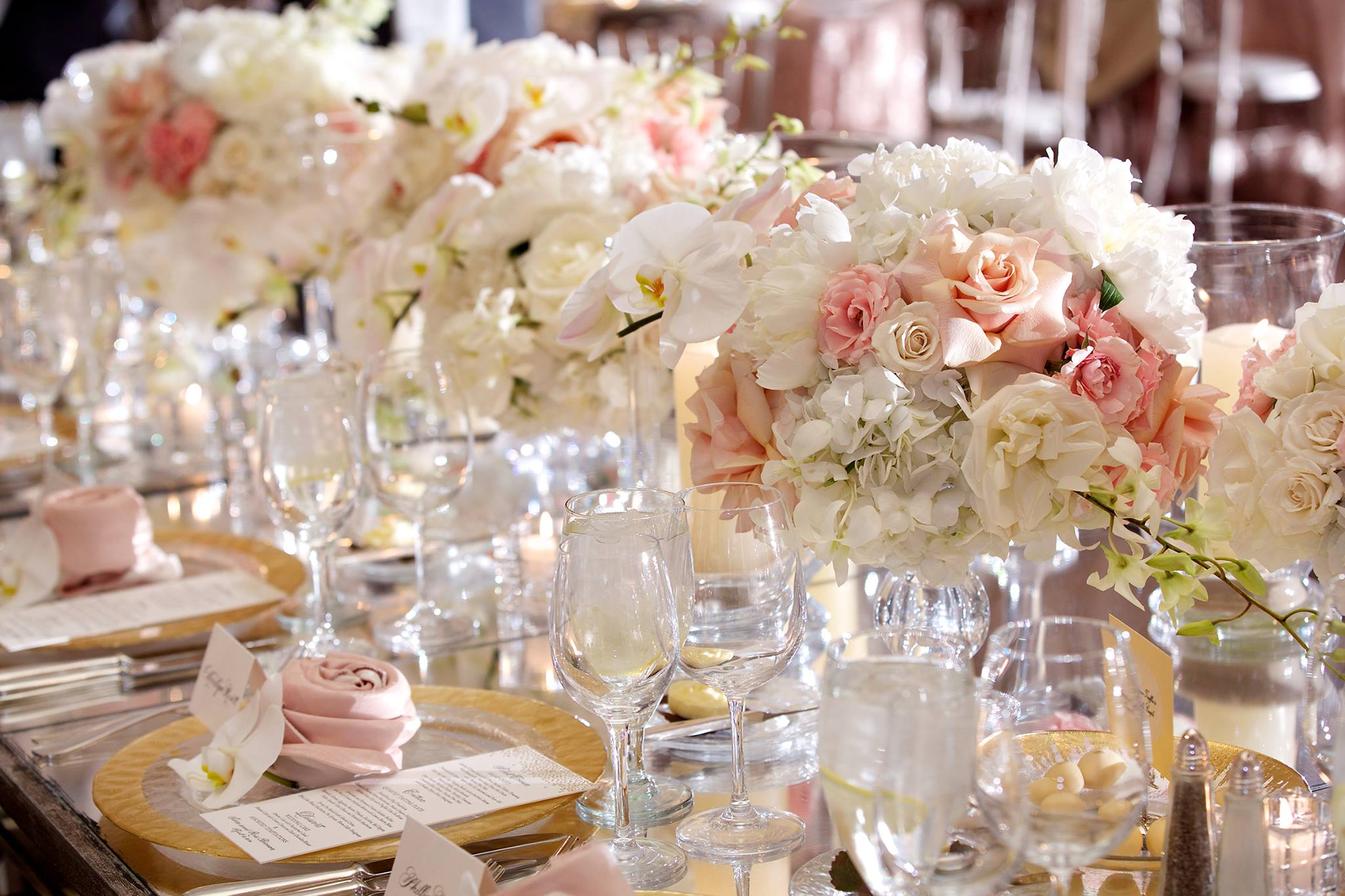 Flowers for wedding reception gallery wedding decoration ideas flowers for wedding reception choice image wedding decoration ideas flowers for wedding reception image collections wedding junglespirit Images