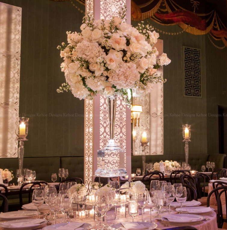Wedding Design Ideas the most unique and inventive wedding design ideas of 2015 Wedding Design Ideas Wedding Head Table Design Ideas Wedding Flower