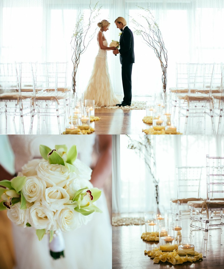 wedding-reception-ideas-12-06052014nz
