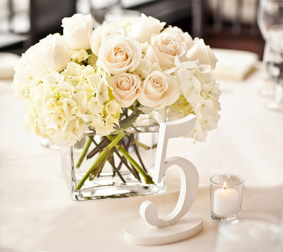 wedding table number ideas 8 06032014 addthis sharing buttons
