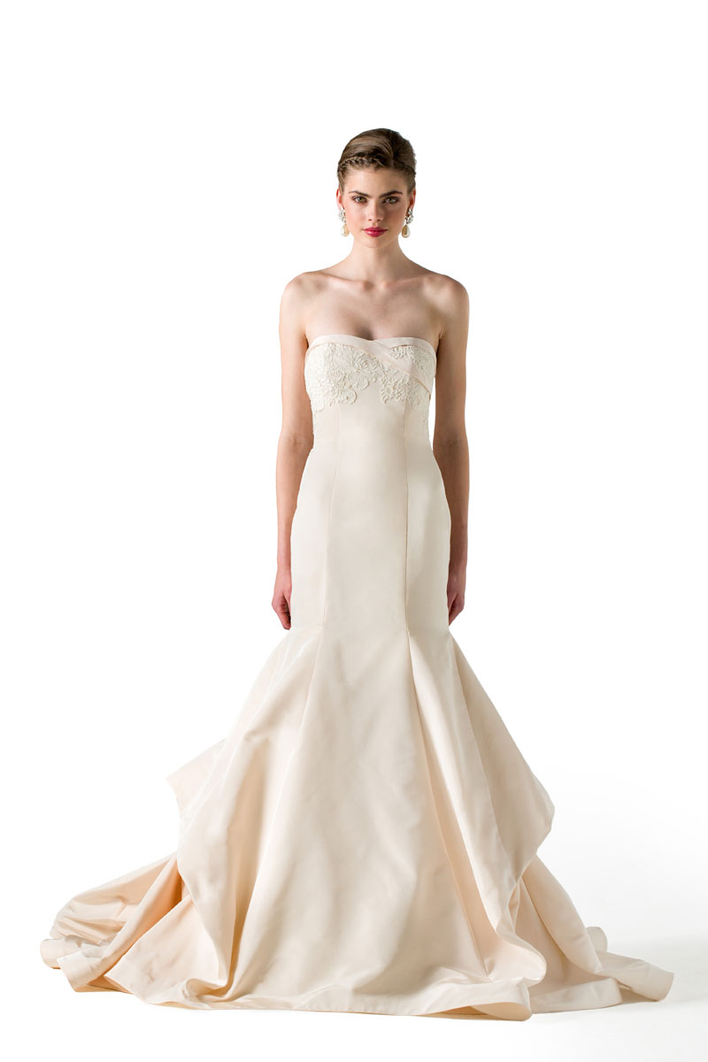 anne-barge-wedding-dresses-1-07232014nz