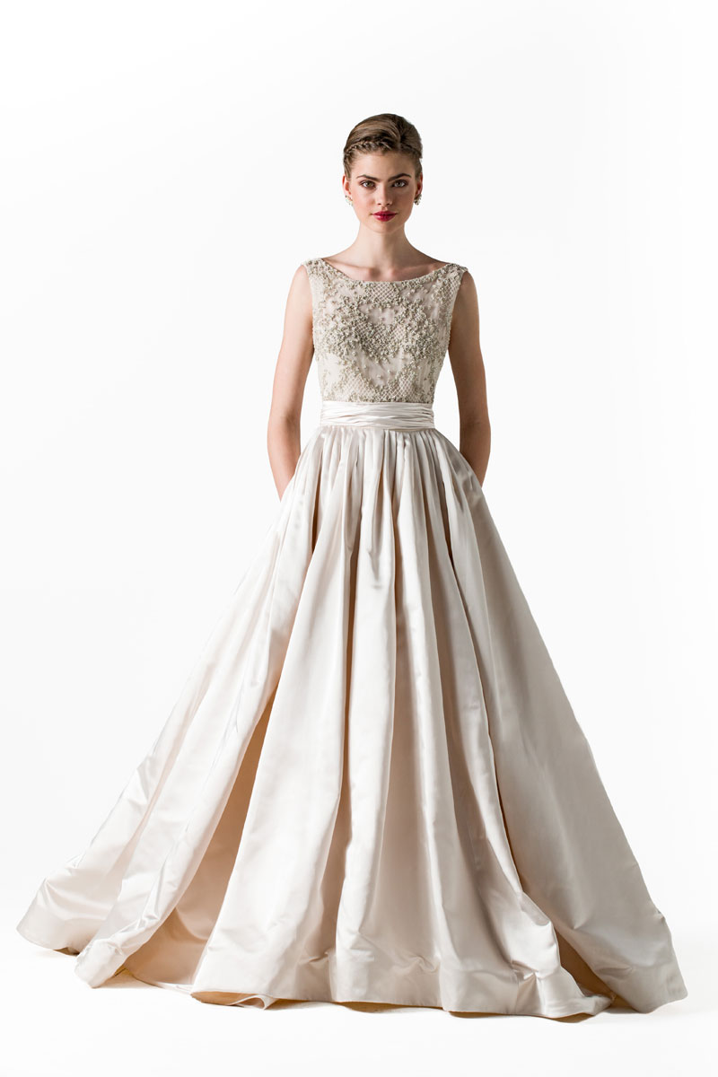 anne-barge-wedding-dresses-11-07232014nz