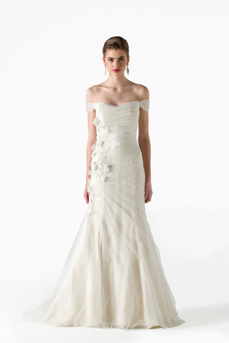 anne-barge-wedding-dresses-12-07232014nz