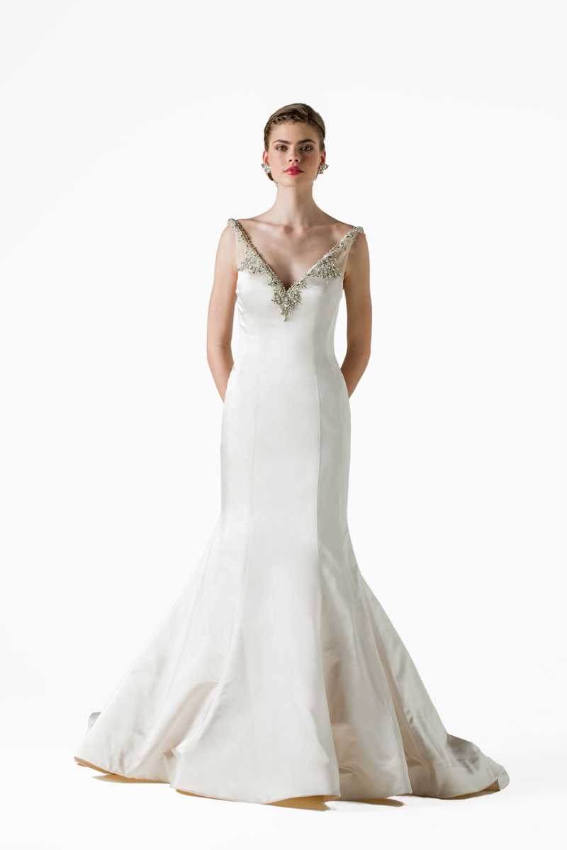 anne-barge-wedding-dresses-14-07232014nz