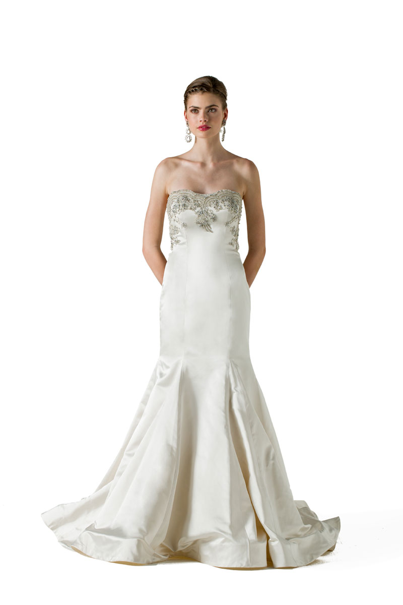 anne-barge-wedding-dresses-16-07232014nz
