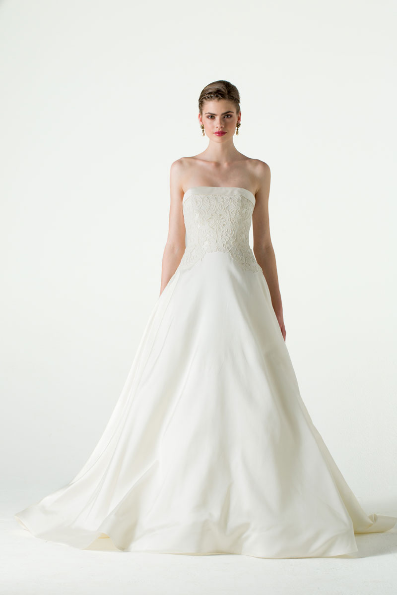 anne-barge-wedding-dresses-2-07232014nz