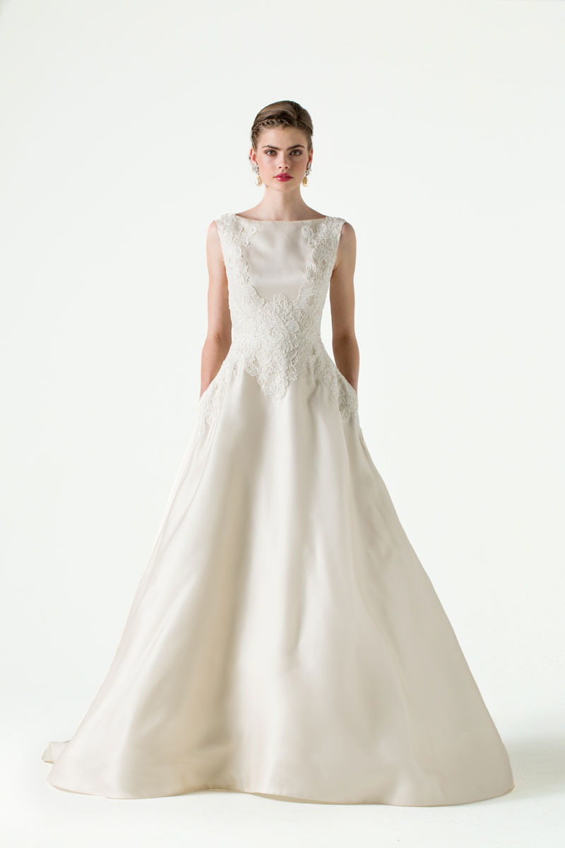 anne-barge-wedding-dresses-6-07232014nz