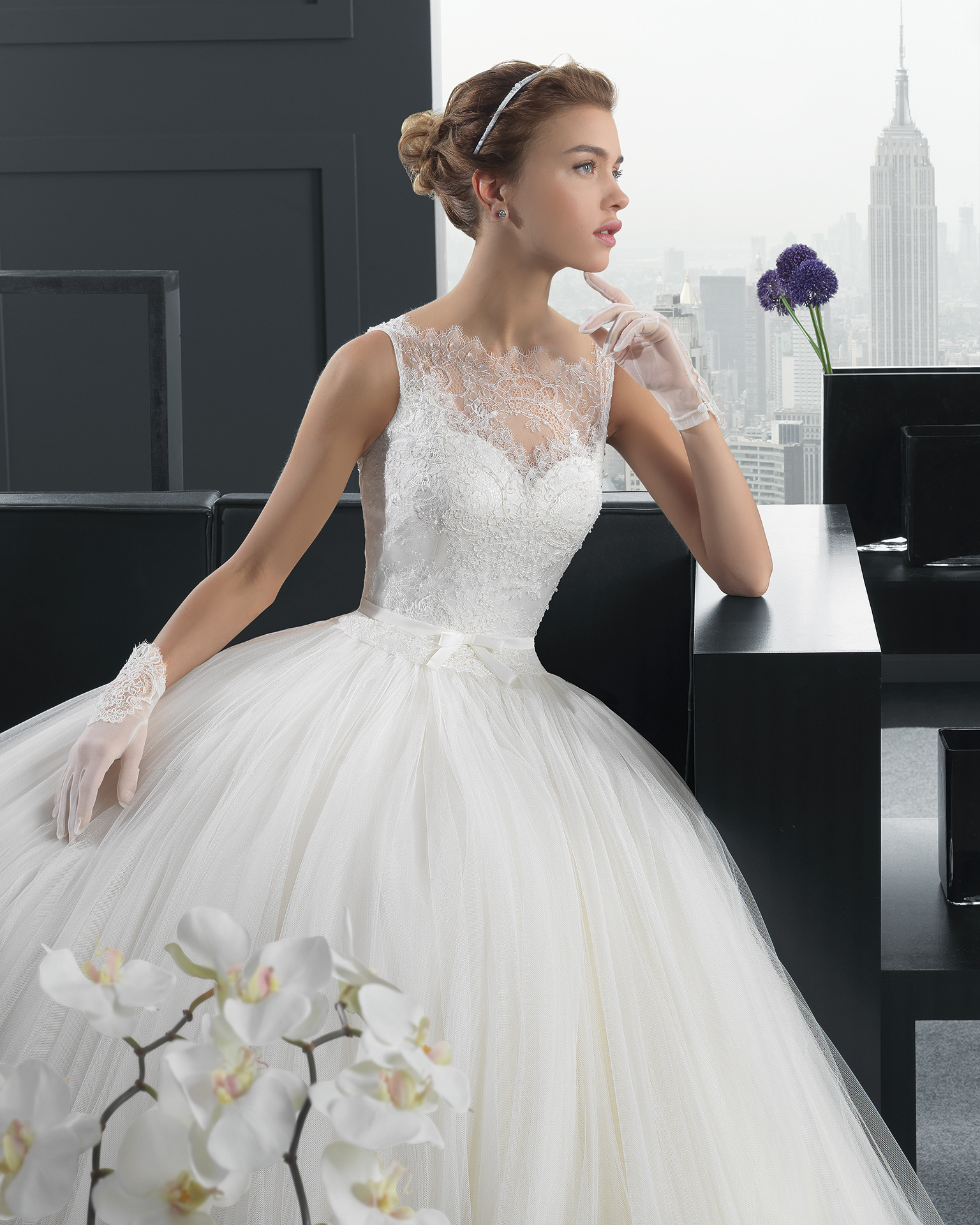 Two by rosa clara wedding dresses 2015 collection modwedding rosa clara wedding dresses 1 07292014nz ombrellifo Image collections