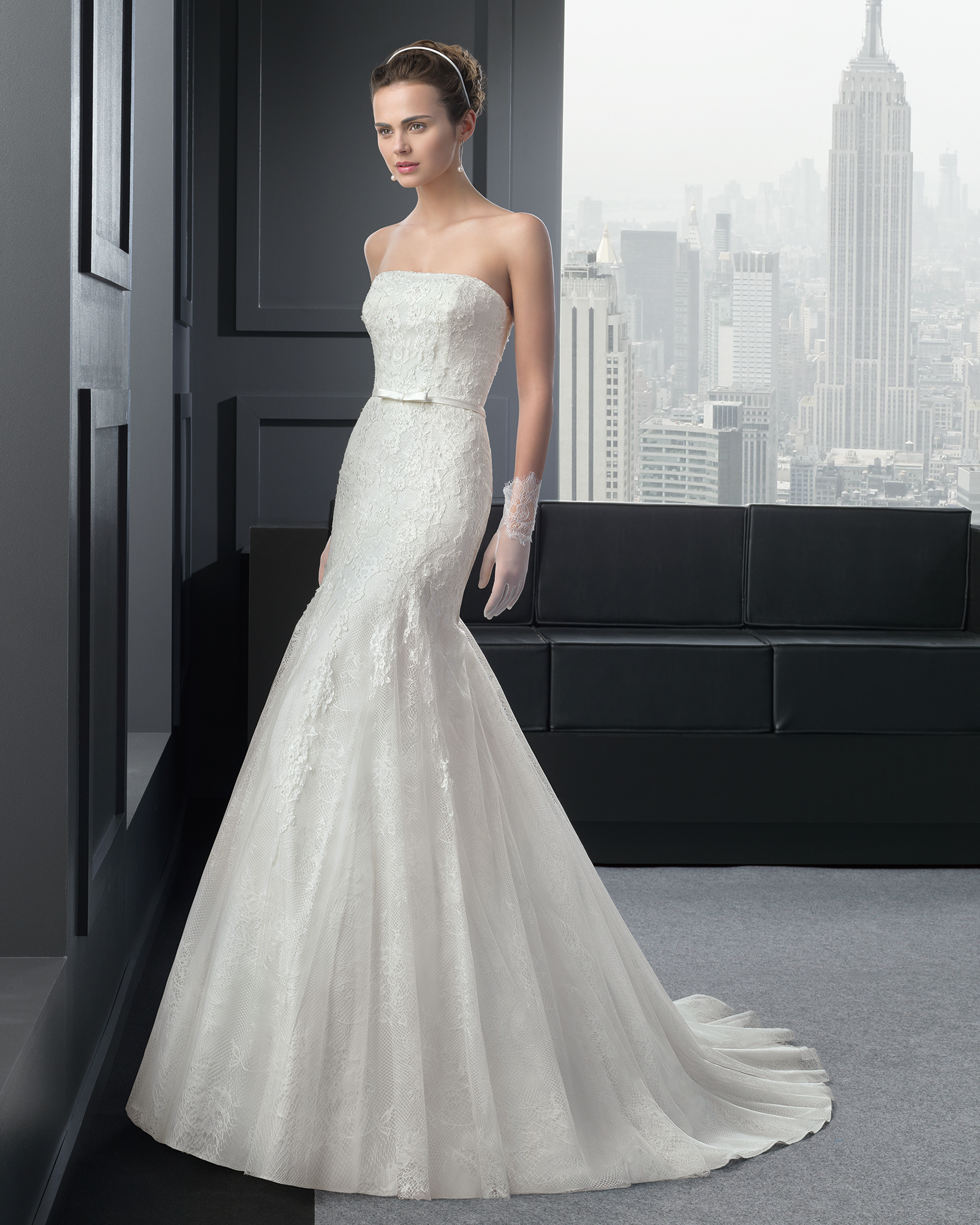 rosa-clara-wedding-dresses-10-07292014nz