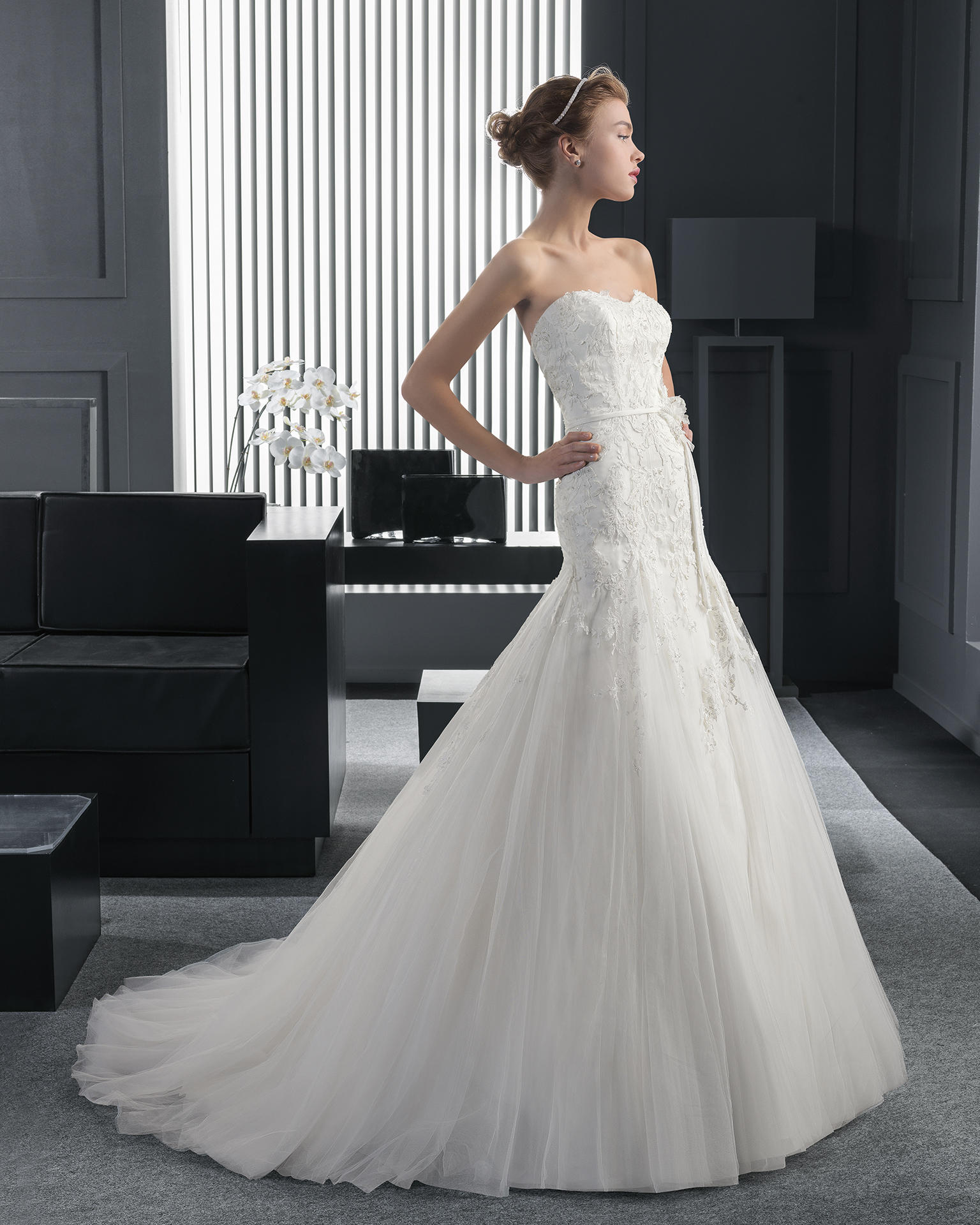 rosa-clara-wedding-dresses-11-07292014nz