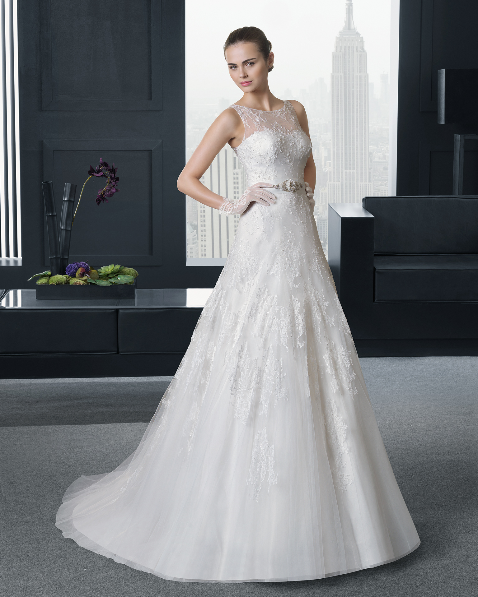 rosa-clara-wedding-dresses-12-07292014nz