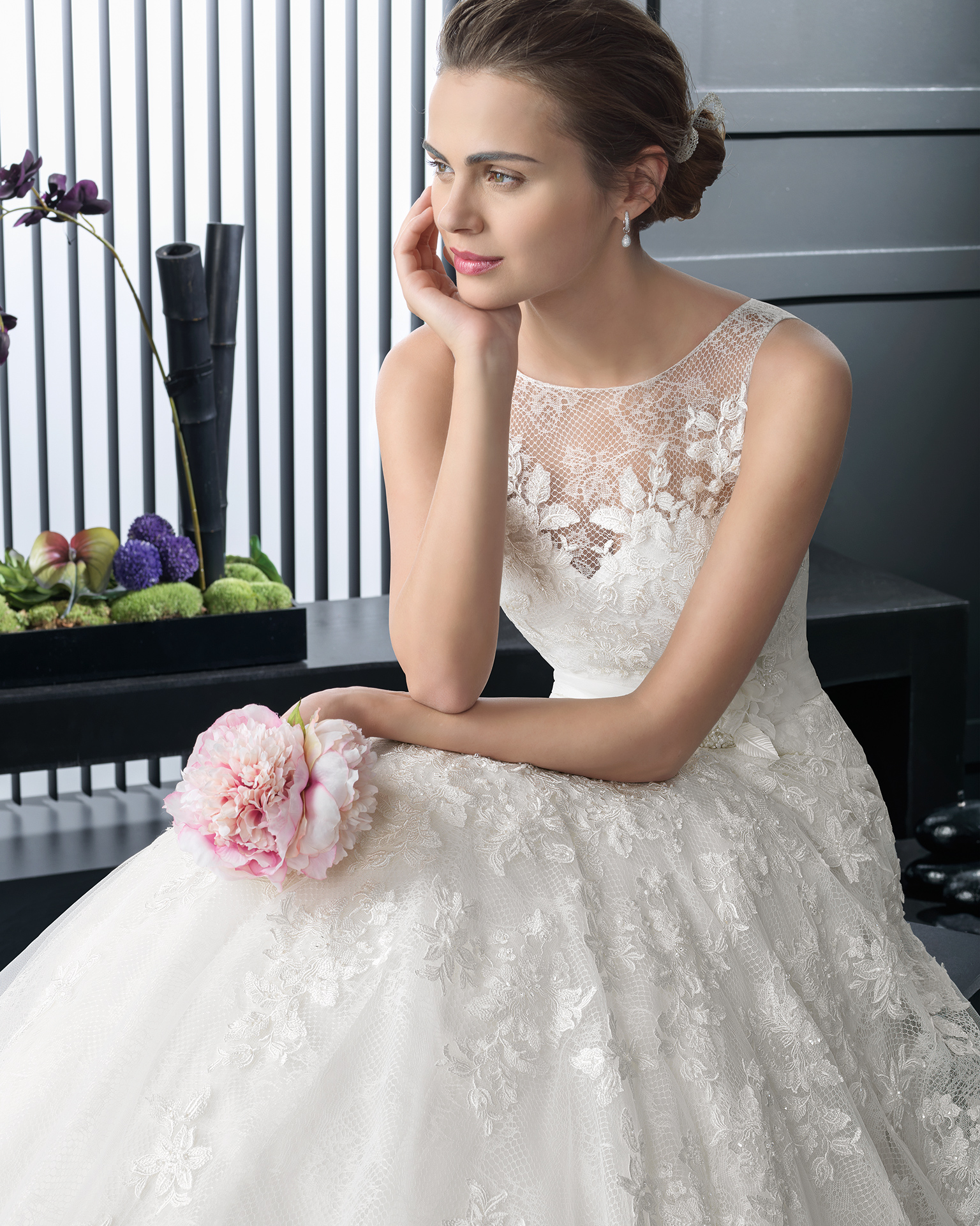 rosa-clara-wedding-dresses-13-07292014nz