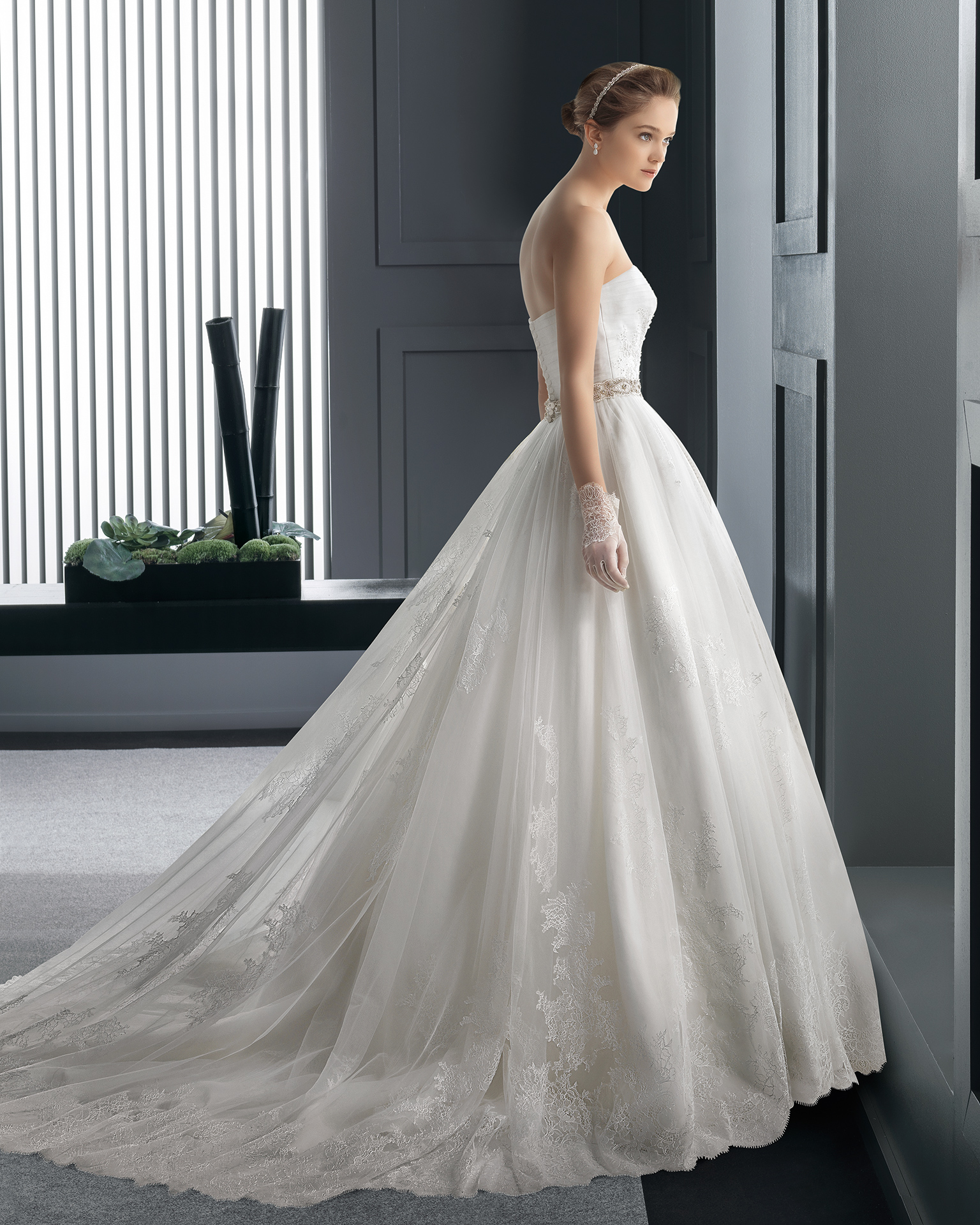 rosa-clara-wedding-dresses-15-07292014nz
