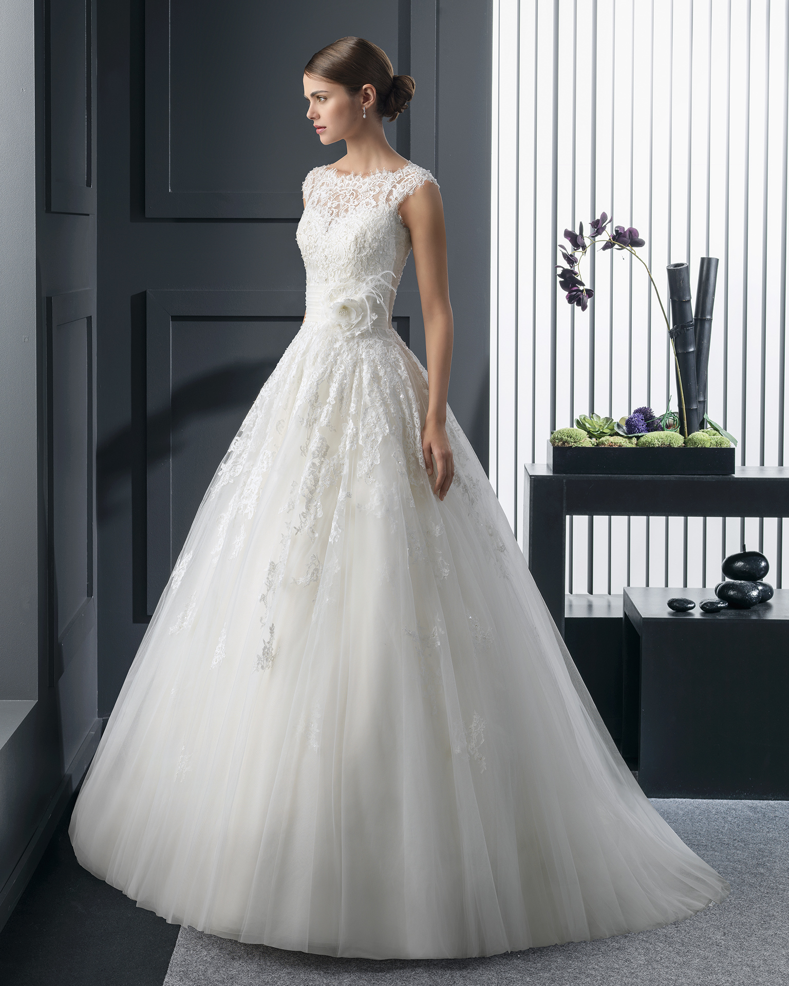 rosa-clara-wedding-dresses-16-07292014nz