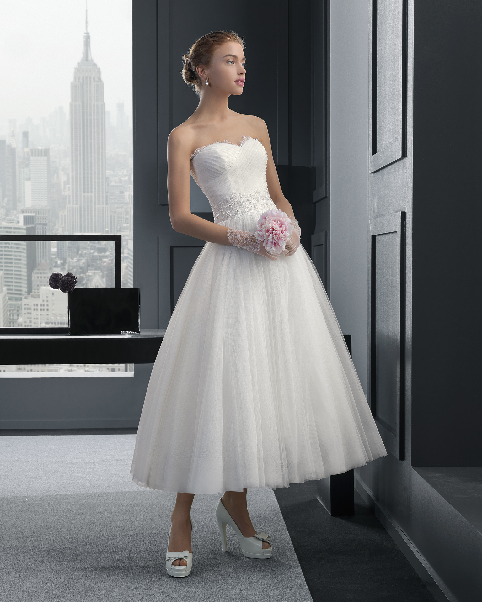 rosa-clara-wedding-dresses-17-07292014nz