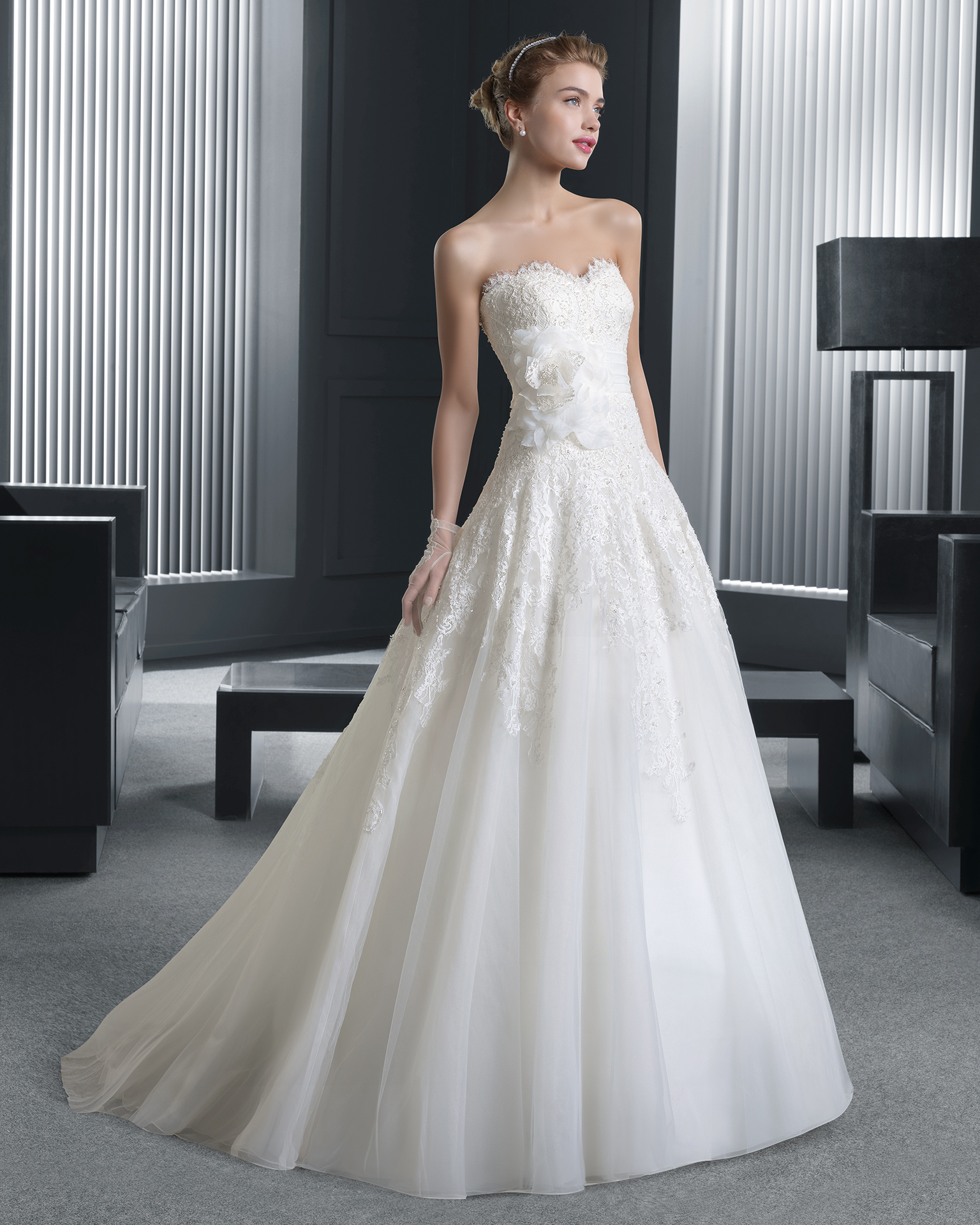 rosa-clara-wedding-dresses-18-07292014nz