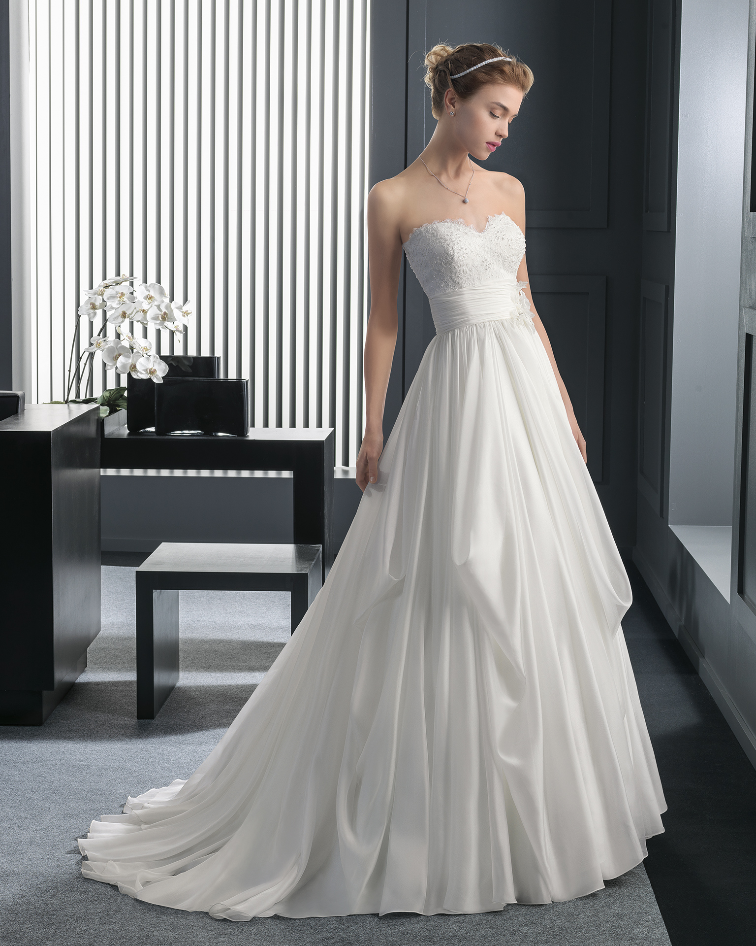 rosa-clara-wedding-dresses-19-07292014nz