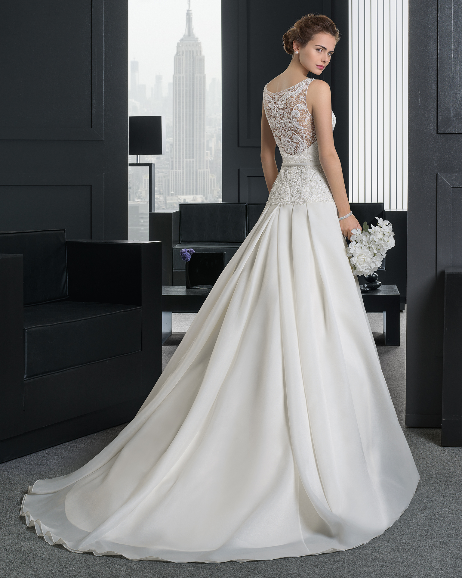 rosa-clara-wedding-dresses-20-07292014nz