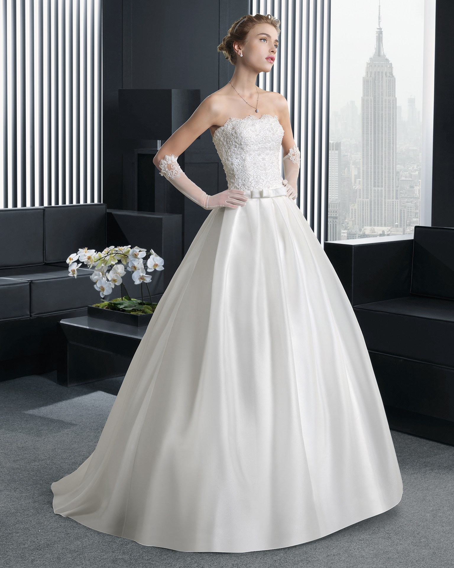 rosa-clara-wedding-dresses-21-07292014nz