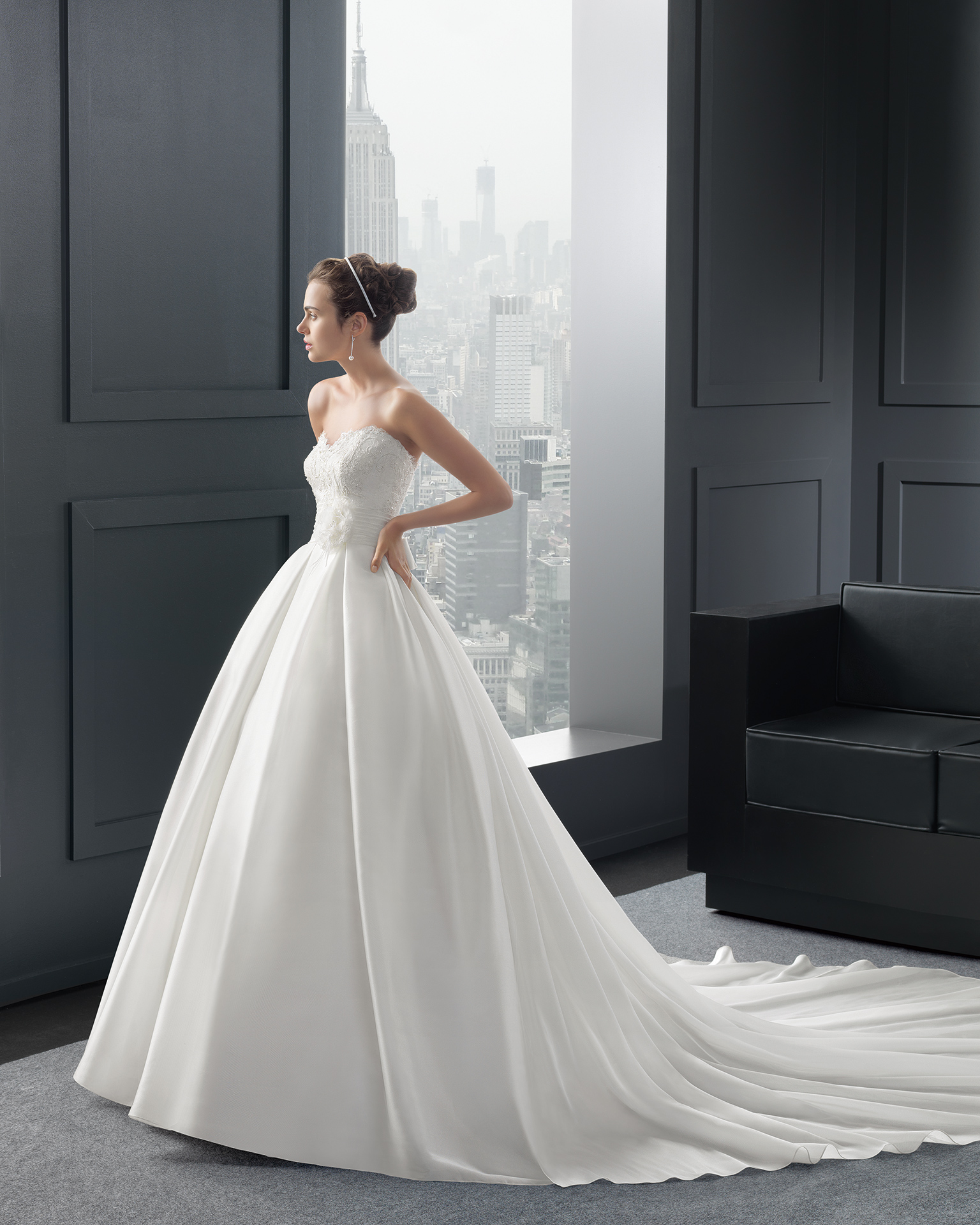 rosa-clara-wedding-dresses-22-07292014nz