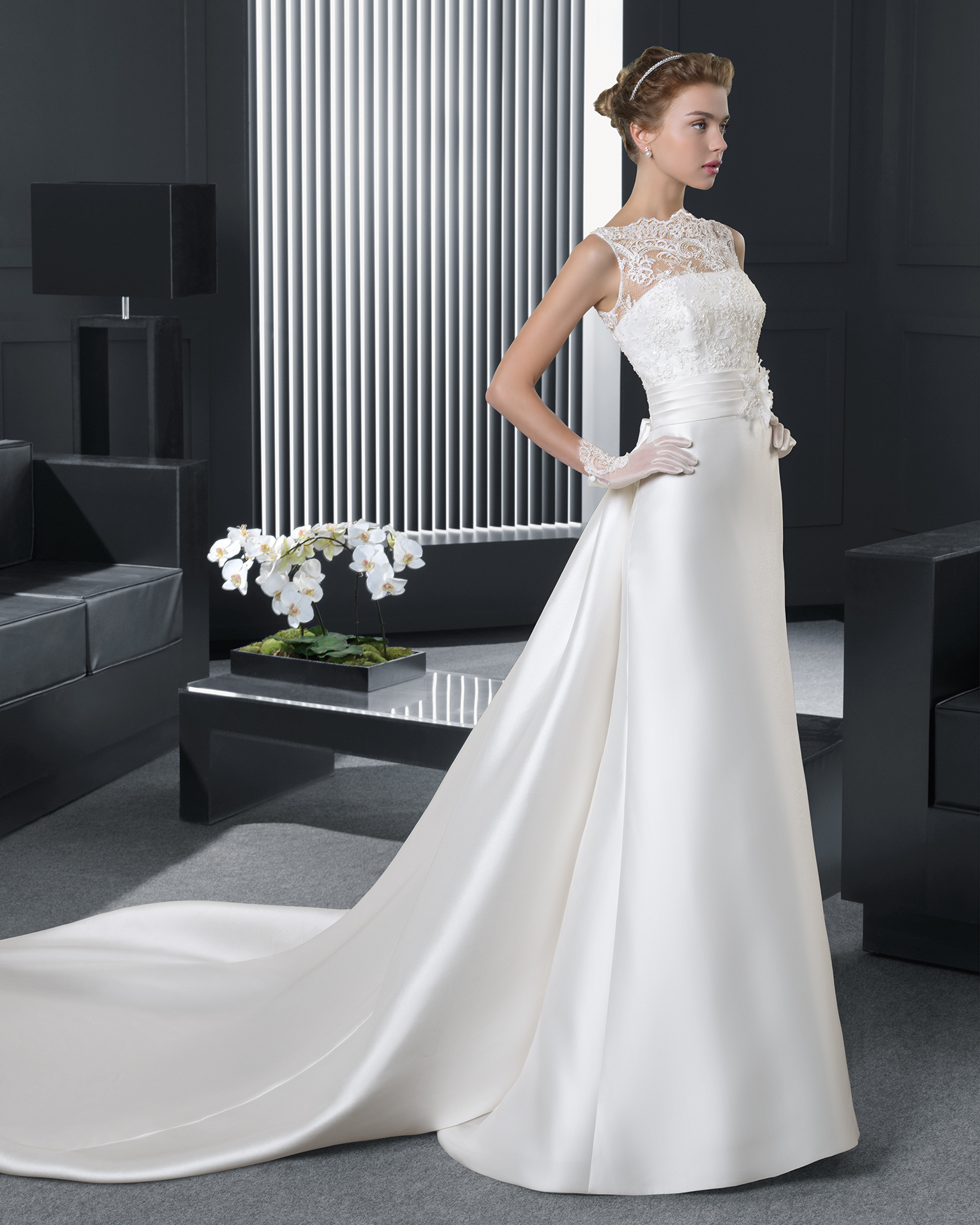 rosa-clara-wedding-dresses-24-07292014nz
