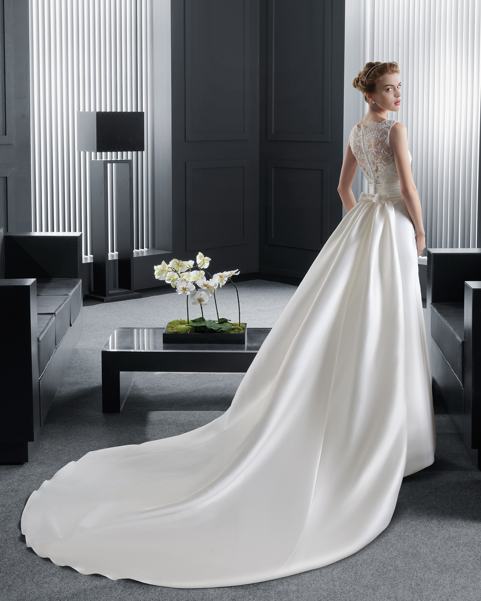 rosa-clara-wedding-dresses-25-07292014nz