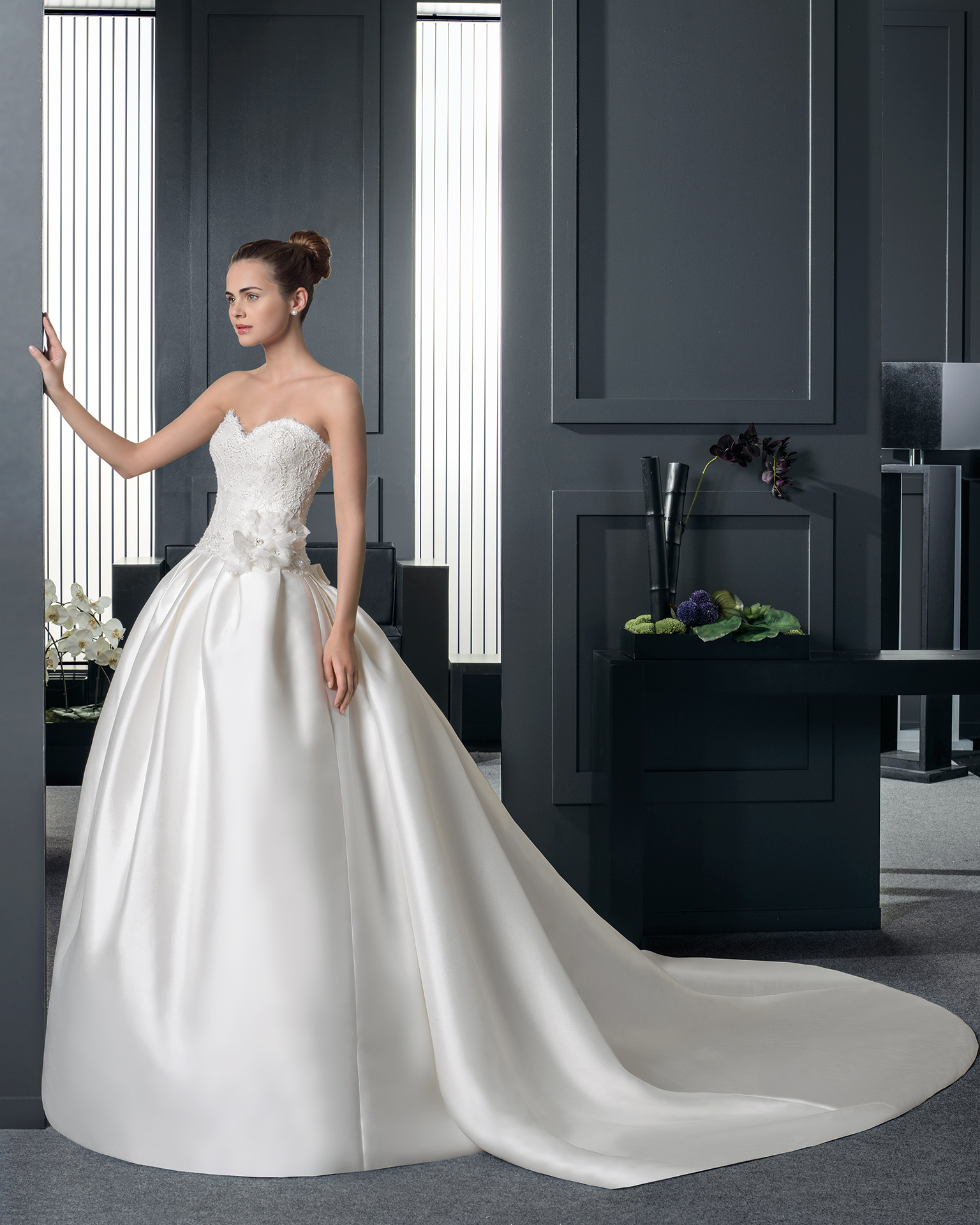 rosa-clara-wedding-dresses-26-07292014nz