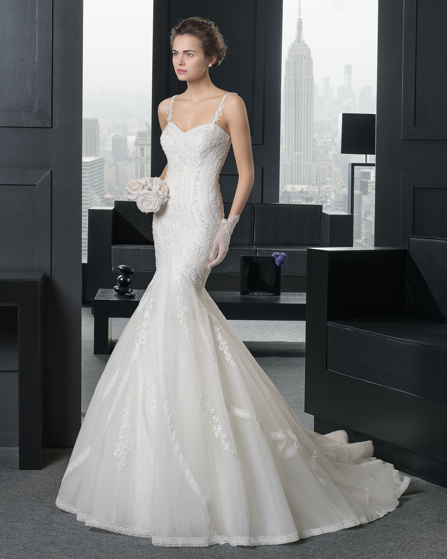 rosa-clara-wedding-dresses-27-07292014nz