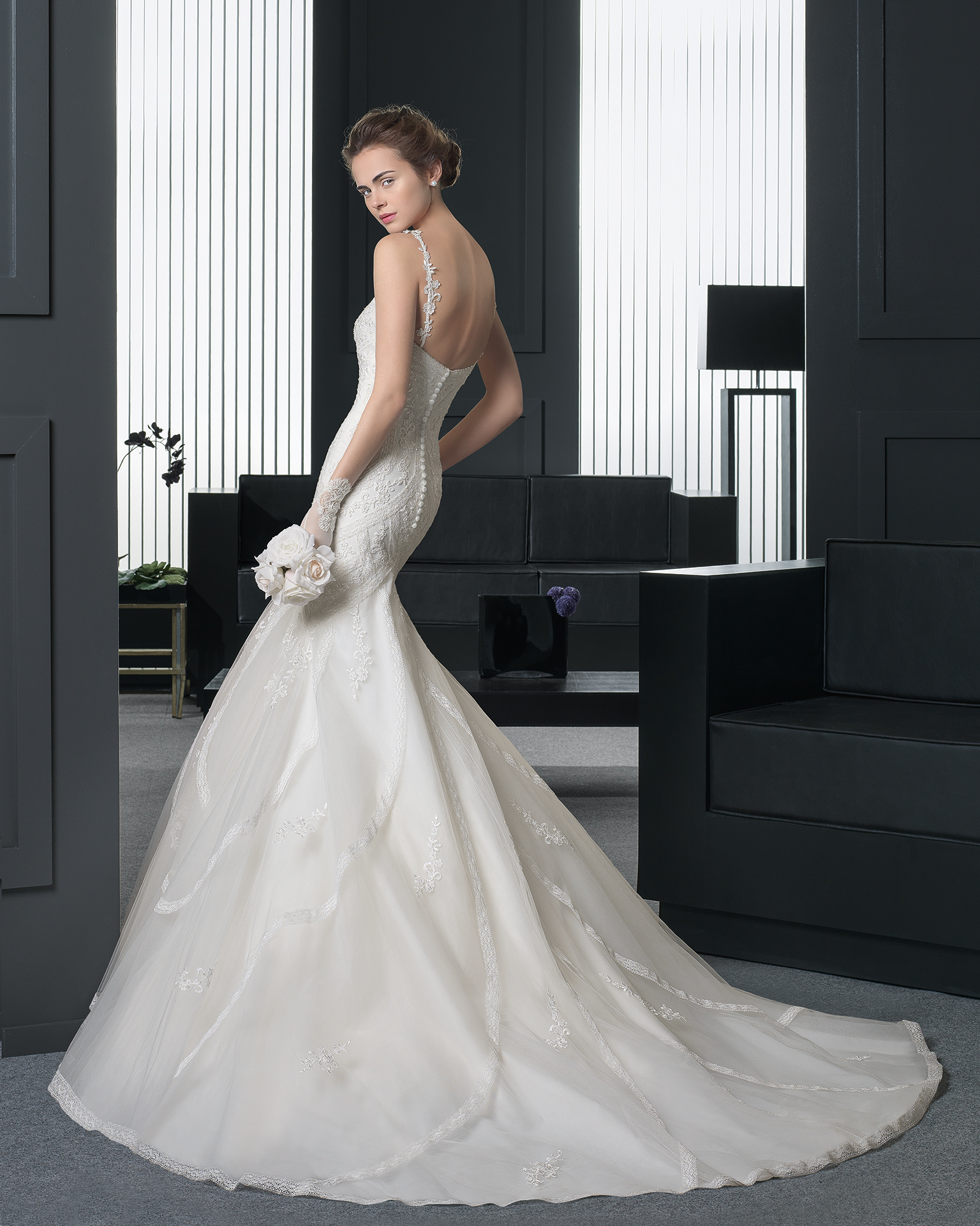 rosa-clara-wedding-dresses-28-07292014nz
