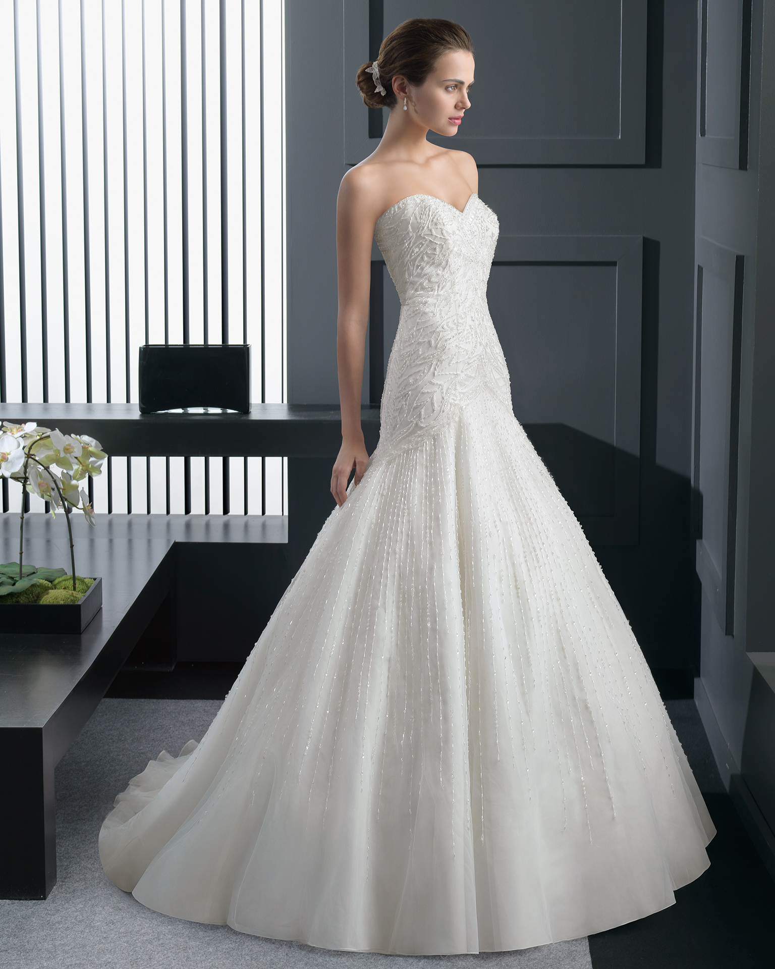 rosa-clara-wedding-dresses-29-07292014nz