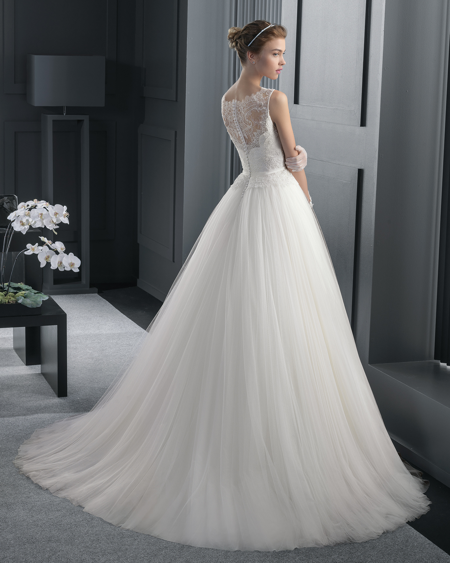 rosa-clara-wedding-dresses-3-07292014nz