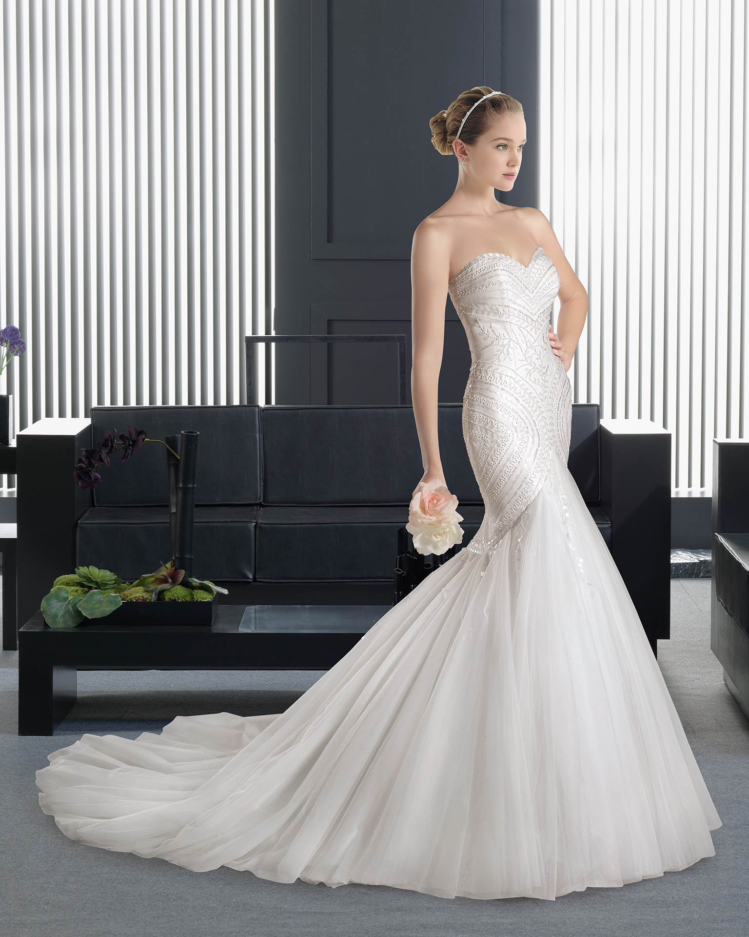 rosa-clara-wedding-dresses-30-07292014nz