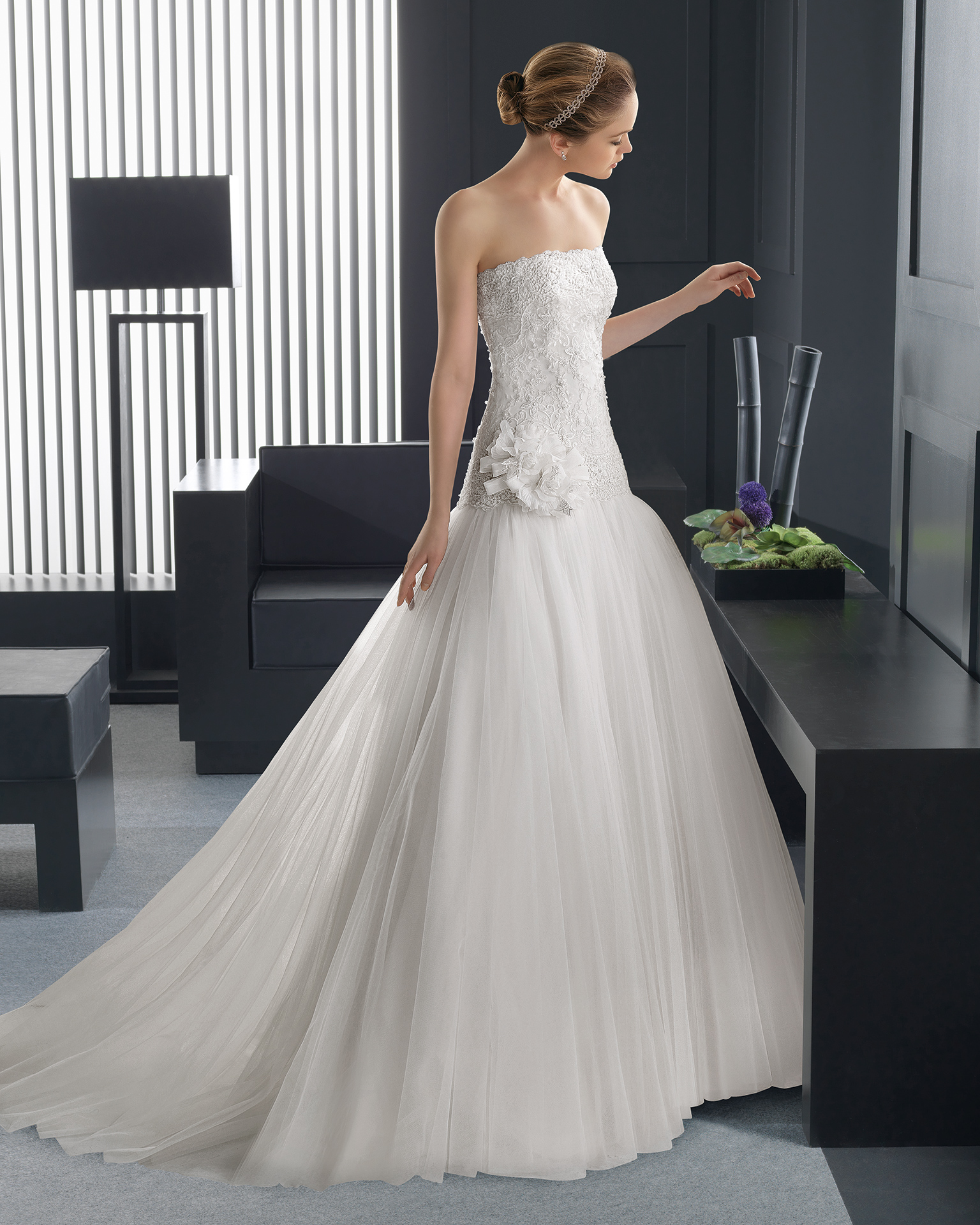 rosa-clara-wedding-dresses-4-07292014nz